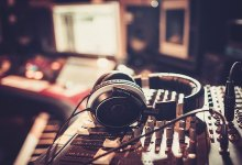 Photo of How to Make It in the Music Industry: Ways to Jumpstart Your Music Career
