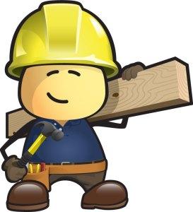 14_builder3