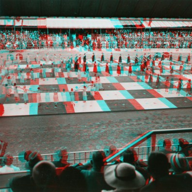 Chess Olympiad in Munich