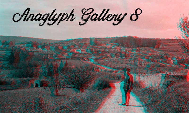 Anaglyph Gallery 8