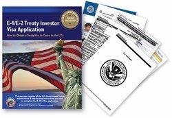 家の購入で米国居住ビザがもらえる!?