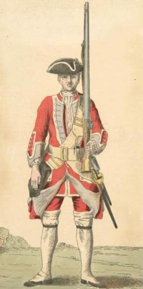 Soldier_of_44th_regiment_1742