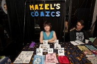 2012-04-15_Brooklyn_Zine_Hazels_Comics