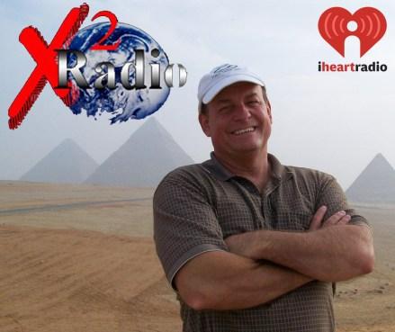 X-Squared Radio-Logo2