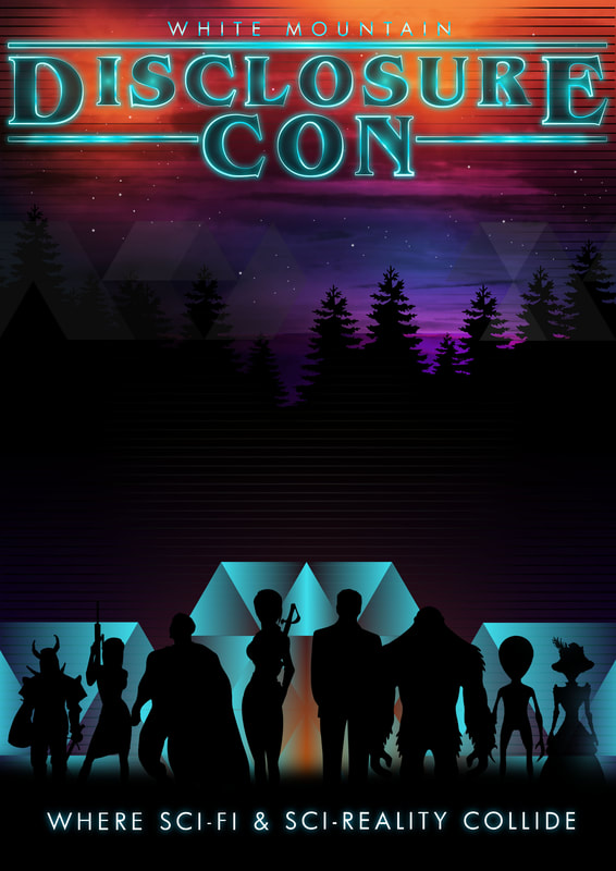 disclosure-con-2019-poster-blank_orig