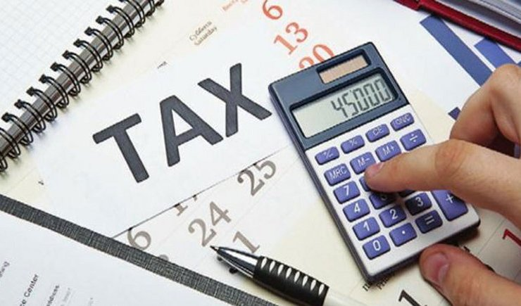 understanding the importance and relevance of tax