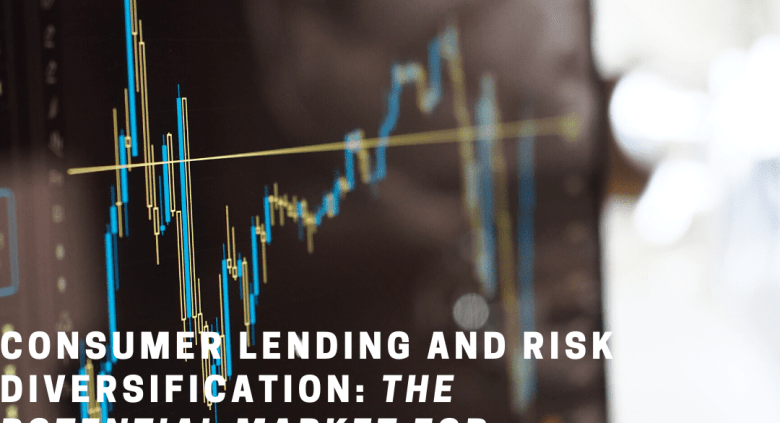 Consumer Lending and Risk Diversification: The Potential Market for Credit Securitization and Credit Derivatives in Nigeria