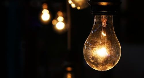 Understanding Your Rights as an Electricity Customer in Nigeria