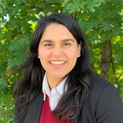 Dr. Nausheen Sadiq Authors Book Chapter