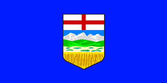 Local capital projects announced again by province - Brooks Bulletin