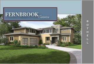 fernbrook_thumbnail