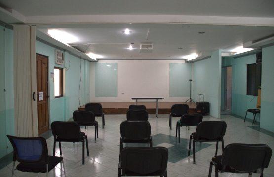 training room (4)