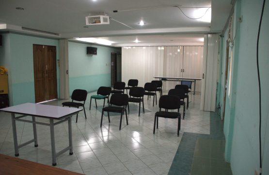 training room (6)