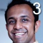 PE Prognostication (part 3):  Dr Senthi Strikes Back