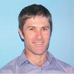 Overdiagnosis in Medicine: Dr Justin Coleman