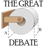 FOAM4GP: The debates begin