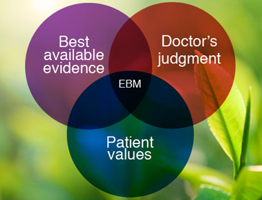 Evidence_Based_Medicine_Graphic_web