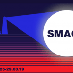 SMACC SYDNEY… the Ultimate SMACC DownUnder