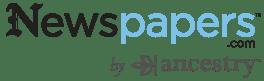 logo - newspapers.com