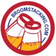 Broomstacking