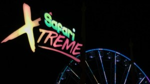 SafariXtreme