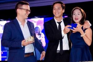 BroGroup premios Effie GameTherapy
