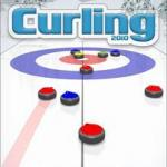 Curling from your couch!