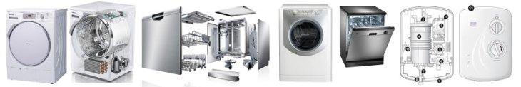 brophy repairs appliance repairs laois