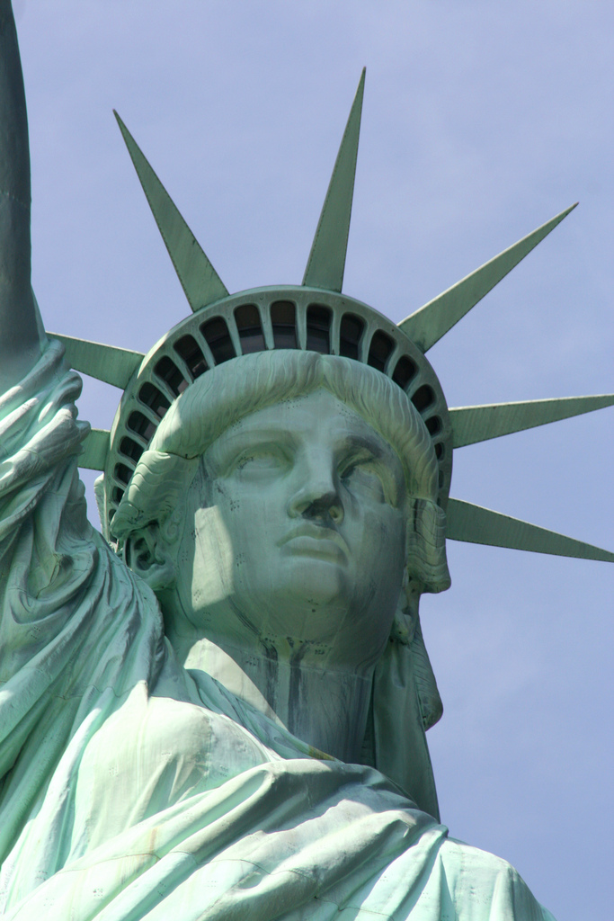 Attitudes Towards Immigration In The Usa Brophy World