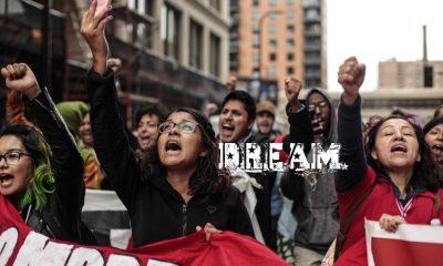 Clean Dream Act