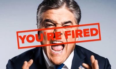 Sean Hannity Boycott Fox News