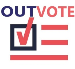 OutVote