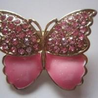 Bros Murah Ratu Kupu-kupu