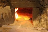 horno de leña1