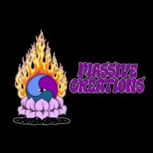 MASSIVE CREATIONS GENETICS