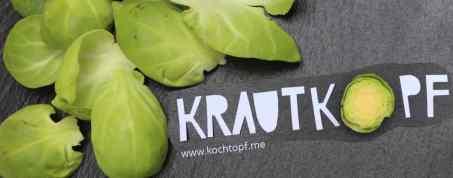 Blog-Event-CXVI-German-Krautkopf-featured