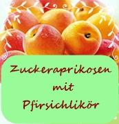 564525_Zuckeraprikosen_xxl