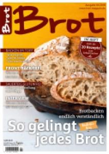 brot-magazin-titel-ausgabe-01-2018