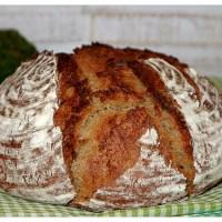 Rezepte Brot, Brötchen und Süsses Gebäck