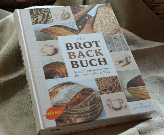 Brotbackbuch1