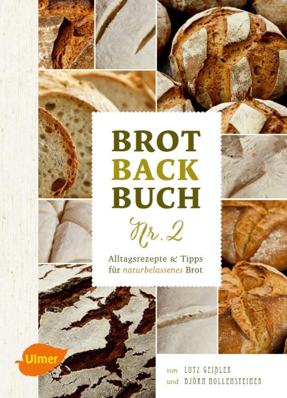 Brot2