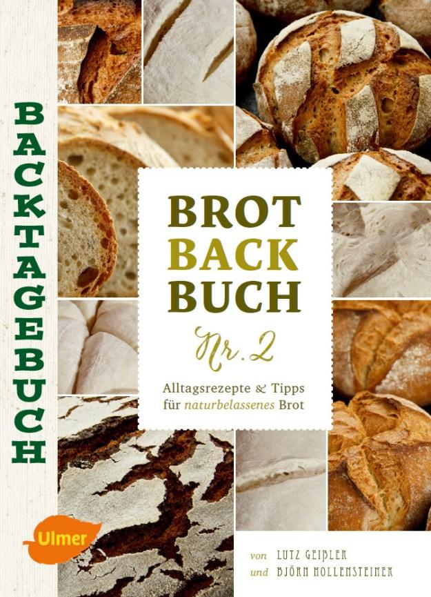 Brot2-Tagebuch