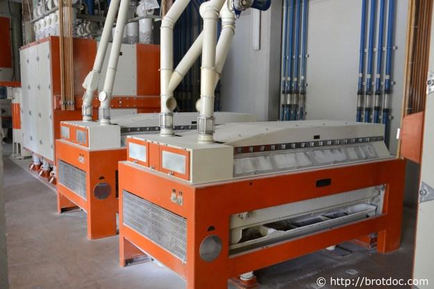 Mühle6