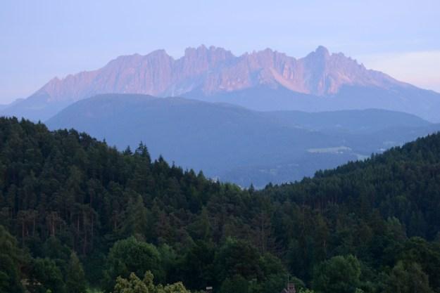 Tirol10
