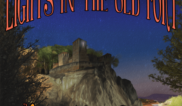 Lights in the Old Fort: A Symphonic Mystery Adventure!