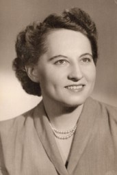 betty-roemer