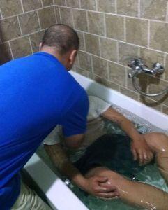 mongolia-first-baptism