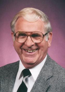 William Alex Craig