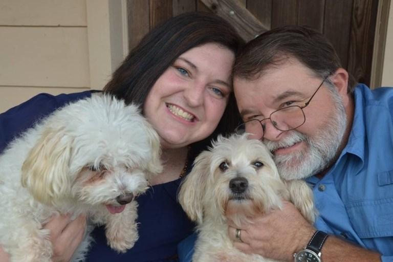 BNC breaks rule, shares appeal for Arkansas preacher's wife