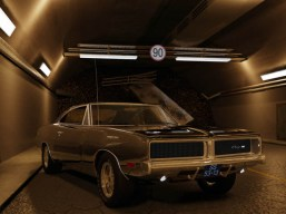 1970_Charger_RT_05
